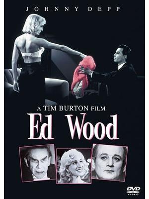 エド・ウッドの画像 p1_9